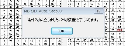 0222f.jpg