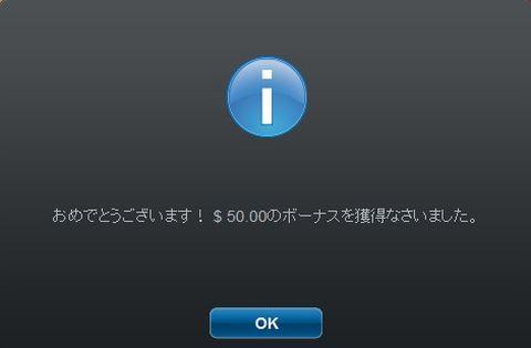 0418e.jp<strong></strong>g